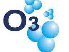 Ученые обвинили озон в развитии сердечно-сосудистых заболеваний