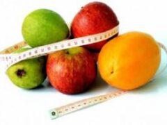 Учёные определили, какая диета благоприятно влияет на женское сердце