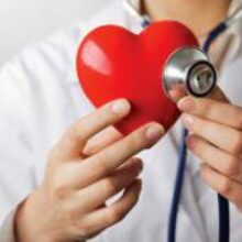 Медики озвучили необычные признаки больного сердца