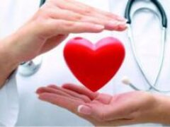 Медики развеяли главные мифы о болезнях сердца и сосудов