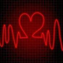 Названа новая угроза здоровью сердца