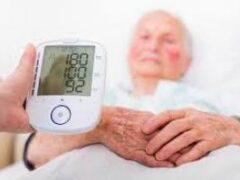 Медики нашли натуральное средство против высокого давления