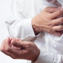 6 неочевидных признаков болезней сердца