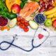 Для сердца вредны «тяжёлые» продукты
