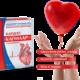 Жить после инфаркта миокарда