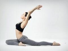 Упражнения, которые улучшают работу сердца