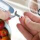 Диабет — сахарное мочеизнурение