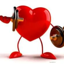 Физические упражнения делают здоровее и умнее