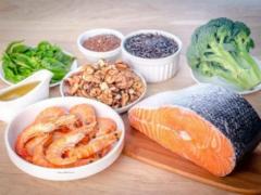 Как увеличить свой холестерин ЛПВП