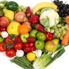 Война диет для похудения и сохранения здоровья сердца