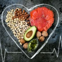 Холестерин: друг или враг