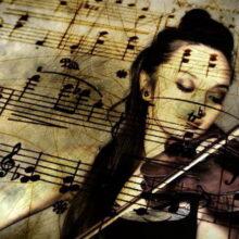 30 минут музыки в день оздоравливают сердце