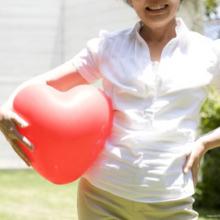 О физических упражнениях для пациентов с заболеваниями сердца