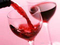Как алкоголь защищает ваше сердце