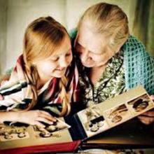 Возраст и семейный анамнез