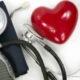 Какие сердечные тесты вам необходимы
