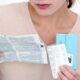 Где получить полезную информацию о лекарствах