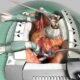 Технические детали операции сердца
